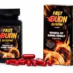 Fast Burn Extreme – czyli jak osiągnąć szybsze efekty ćwiczeń?