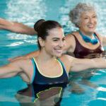 Jak nauczyć się pływać? 5 faktów na temat nauki pływania