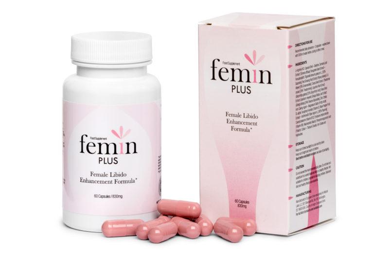femin pro5