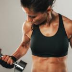Porozmawiajmy o … Po jakim czasie widać efekty ćwiczeń?