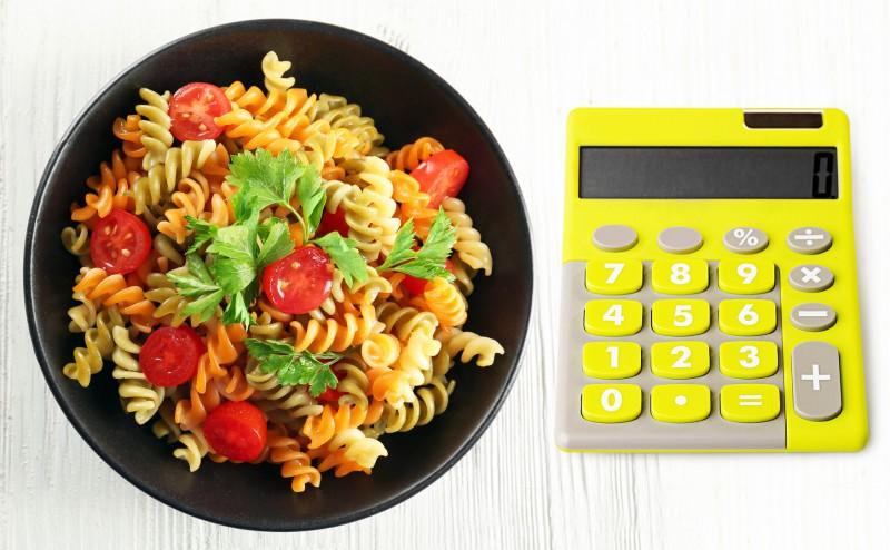 kalkulator kalorii – jak wyliczyć zapotrzebowanie kaloryczne 13 1465382702 1
