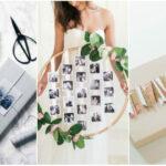 Pomysłowe prezenty dla nowożeńców zamiast bukietu kwiatów