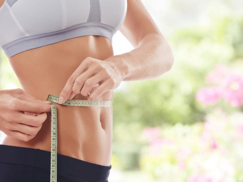 przyjemna dieta na plaski brzuch 432877