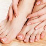 Grzybica paznokci – objawy, leczenie, profilaktyka, domowe sposoby
