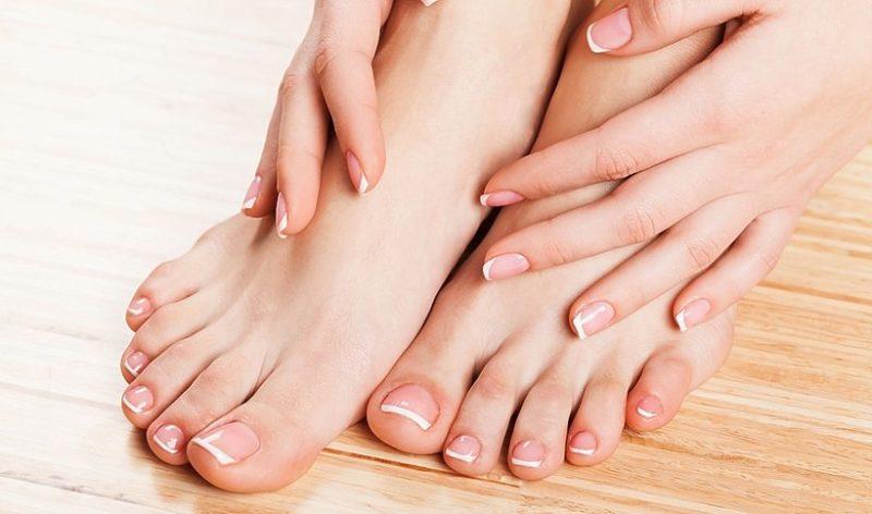 stopy i dlonie 306403 article