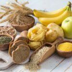 Obalamy mity dietetyczne : tłuszcze i węglowodany są złe