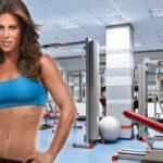 Trening Jillian Michaels -zasady, efekty i opinie