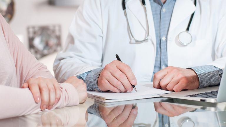 Zwolnienie lekarskie – wszystko co powinieneś o nim wiedzieć!