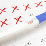 Kalkulator dni płodnych, czyli jak obliczyć dni płodne?