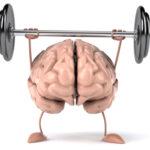 Czym jest pamięć mięśniowa?