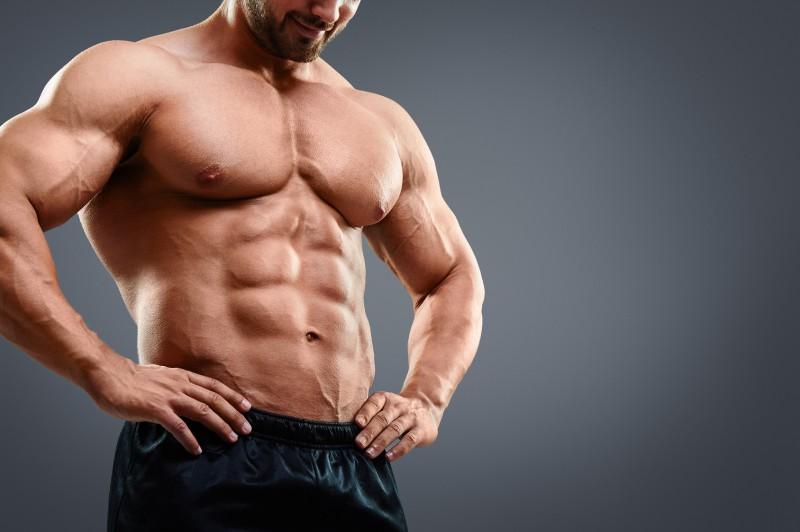 6 planów treningowych na mięśnie brzucha 36 1470399314 1