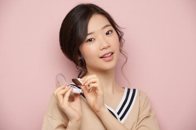 kosmetyki azjatyckie najpopularniejsze produkty kosmetyczne stosowane prze 3724882