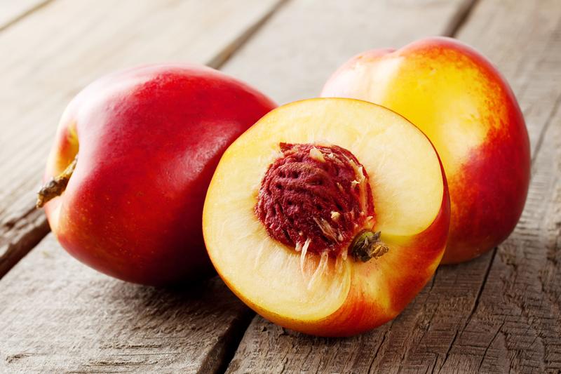 nektarynka1