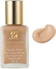 f estee lauder double wear stay in place podklad 2n1 desert beige 30ml