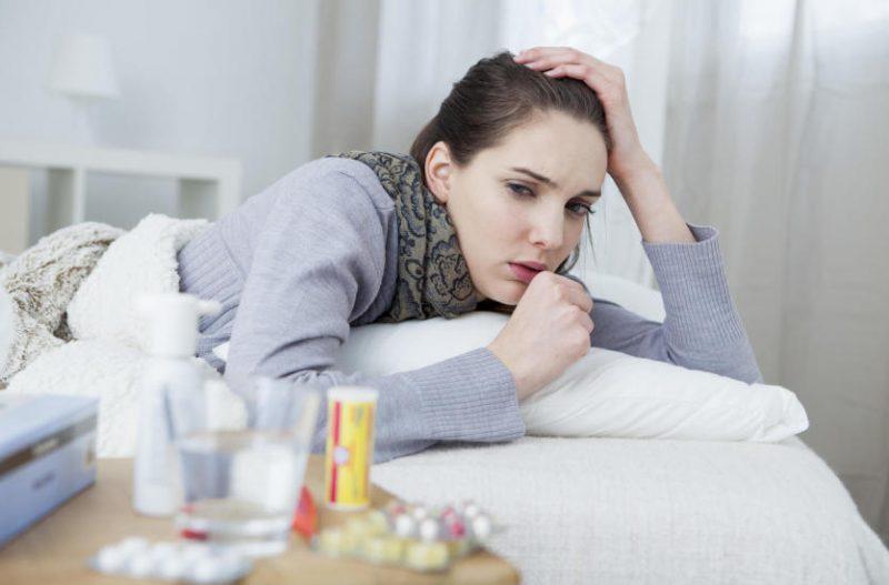 f 9077 jak leczyc krztusiec objawy i leczenie kokluszu