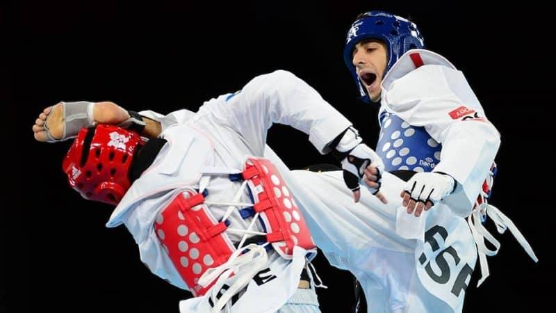 joel gonzalez 2012 olympics usatsi 6466760