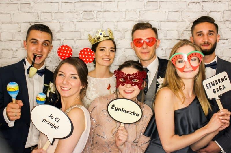 życzenia ślubne Jak Je Składać I Co Przekazać Parze Młodej