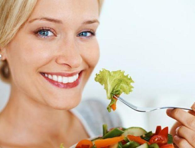 dieta france aubry 8466