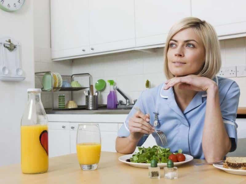 dodatkowe korzysci diety 50 50 opinia dietetyka 32014