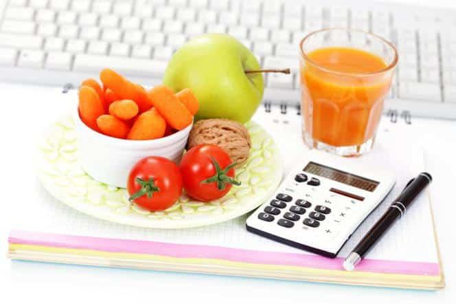 gf SAzx aYNs 4PqX dieta 1200 kcal dieta biurowa jadlospis duzo siedzisz najlepsza jest dieta biurowa 664x442 nocrop