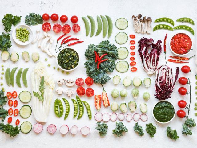 dieta zasadowa jadlospis na czym polega stosowani
