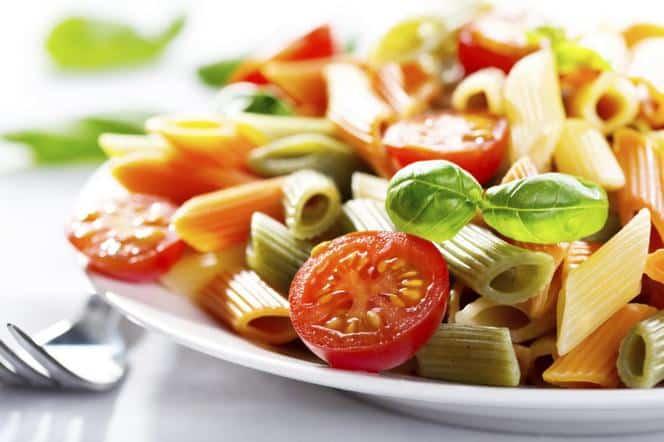 gf nTVF VJK4 RoCr dieta 2 dniowa przepisy tworzace jadlospis w diecie 2 dniowej 664x442 nocrop
