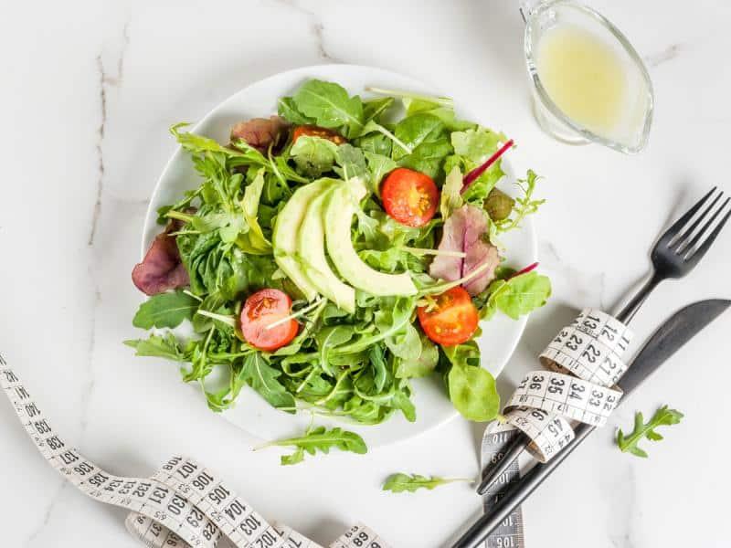 dieta 1500 kcal jadlospis na 7 dni przepisy efekty zasady 2453731